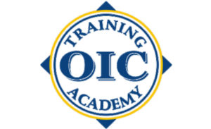 OIC Training Academy To Close Spring 2018