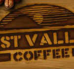 Mist Valley Coffee, there coffee & contribution to our charity